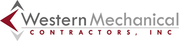 Western Mechanical Logo